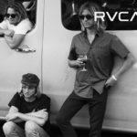 RVCA/ルカ(ルーカ)