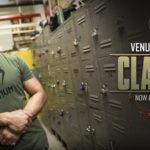 VENUM/ヴェナム CLASSIC T-SHIRT/ヴェナム クラシック Tシャツ