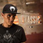 VENUM/ヴェナム キャップ CLASSIC/クラシック banner/バナー
