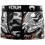 VENUM/ヴェナム アンダーウェア DRAGON'S FLIGHT BOXER/ドラゴンズフライト ボクサー