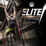 VENUM/ヴェナム Elite/エリート トレーニングベスト banner/バナー