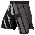 Flex Fight Shorts(黒)