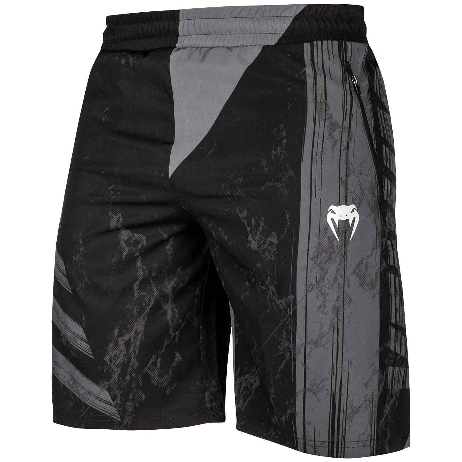 AMRAP TRAINING SHORTS/AMRAP トレーニングショーツ