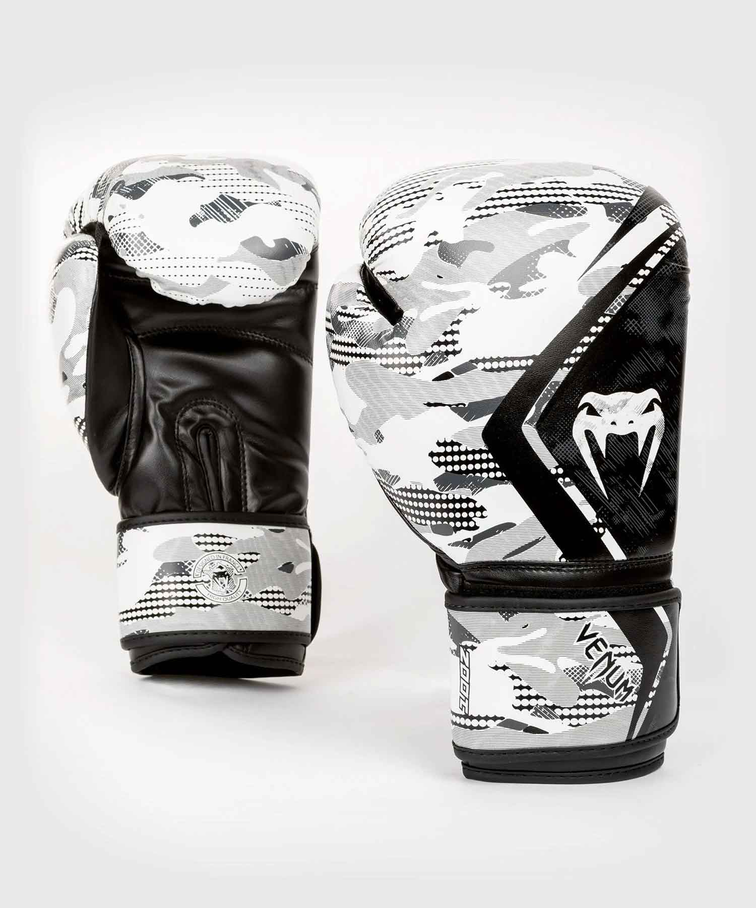 DEFENDER CONTENDER 2.0 BOXING GLOVES/ディフェンダー コンテンダー 2.0 ボクシンググローブ(アーバンカモ)