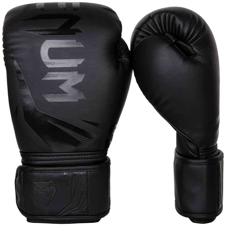 venum ヴェナム ボクシンググローブ challenger 3 0 boxing gloves
