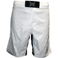 TAPOUT Fightshorts(白)